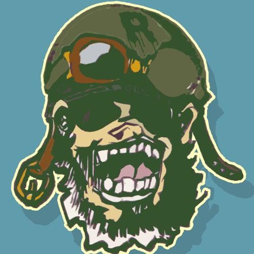 rasmus destructo's avatar