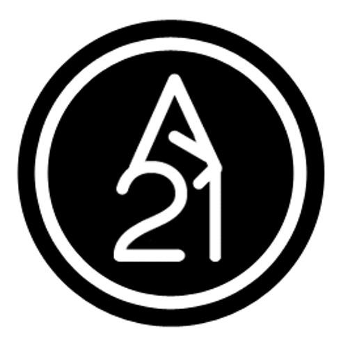 AFRIKA21's avatar