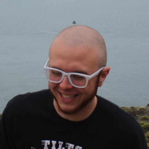 timbooo's avatar
