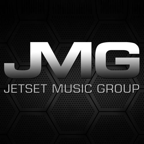 Jetset Music's avatar