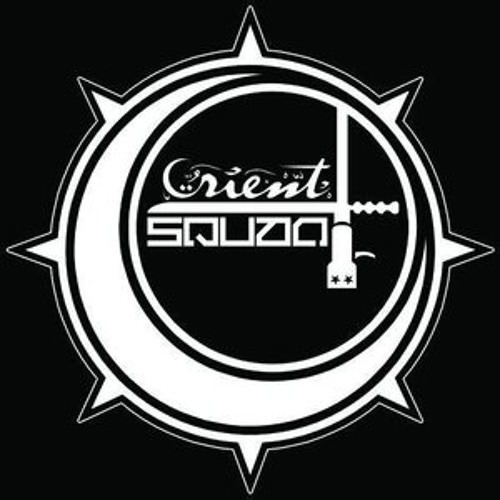 Rekta-Orient Squad's avatar