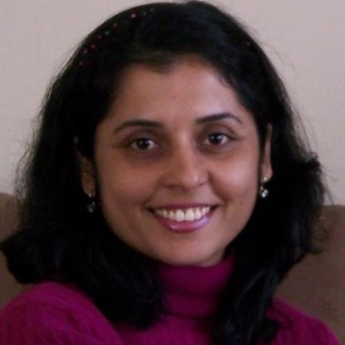 Mother's Gurukul's avatar