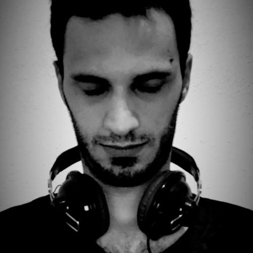 RichminD's avatar
