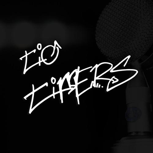 TioTimers's avatar