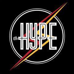 I.G The Hype