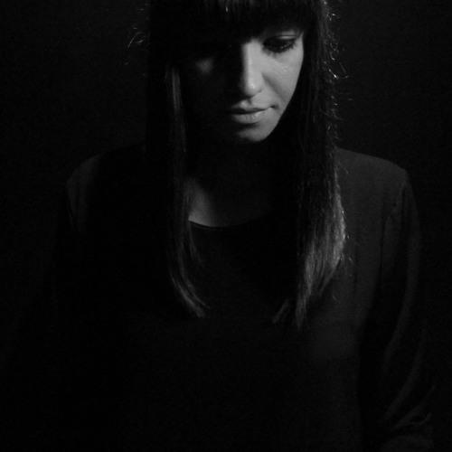 Christinne's avatar