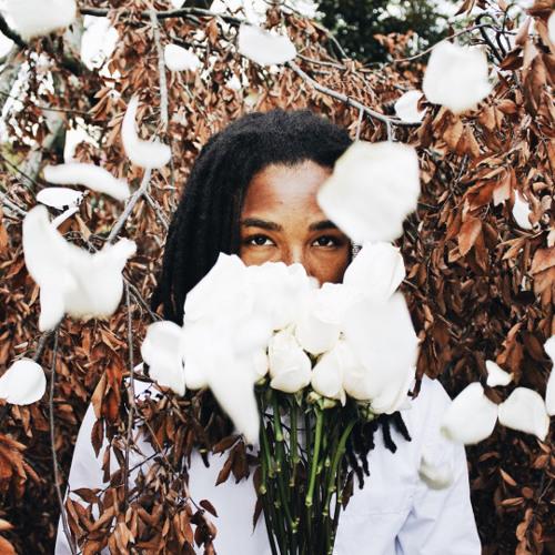 Gatheca Muhoro's avatar