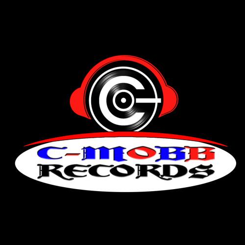 C-MOBB RECORDS's avatar