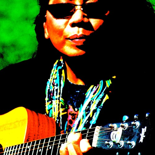 Hari Nama dasi's avatar