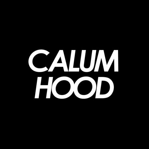 CalumHood's avatar