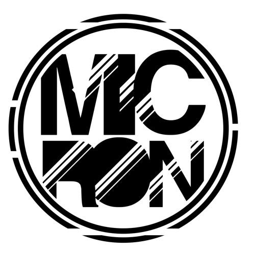 MiCroN McN's avatar