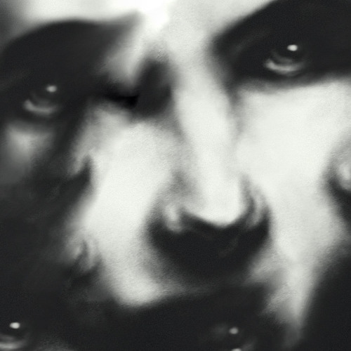 Ture's avatar