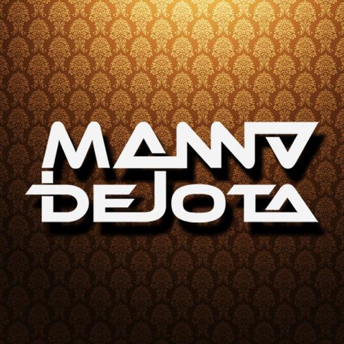 Mannu DeJota's avatar