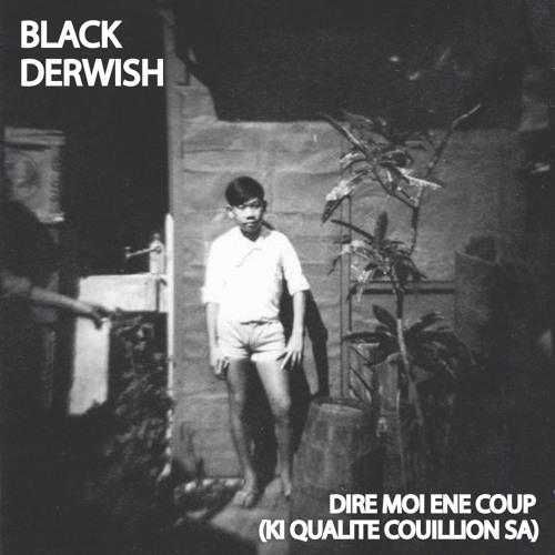Black Derwish's avatar