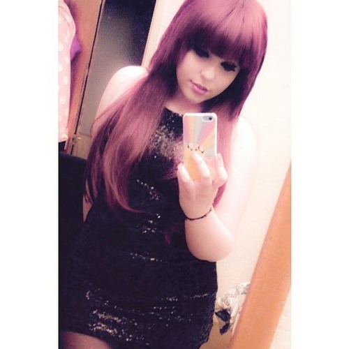Jenn Eleven's avatar