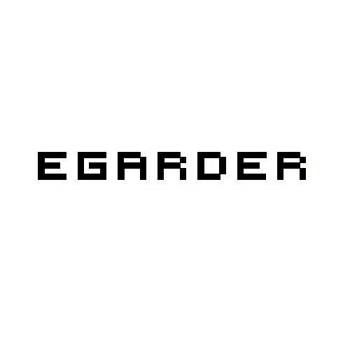 EGARDER's avatar