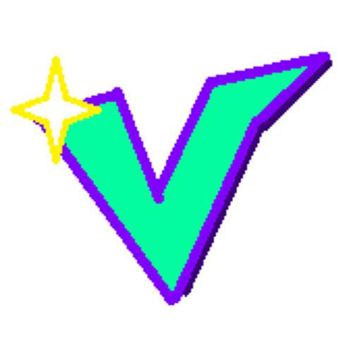 VGKing1's avatar