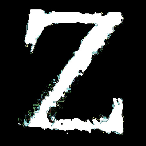 Zoviser Zazarka's avatar