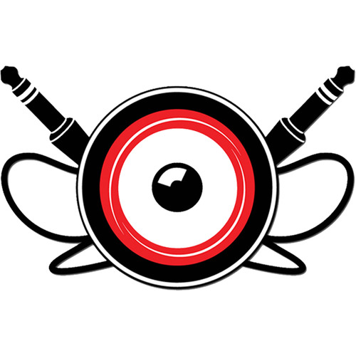Tu Grabación Records's avatar