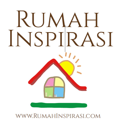 Rumah Inspirasi's avatar