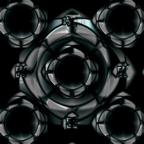 User 404162053's avatar