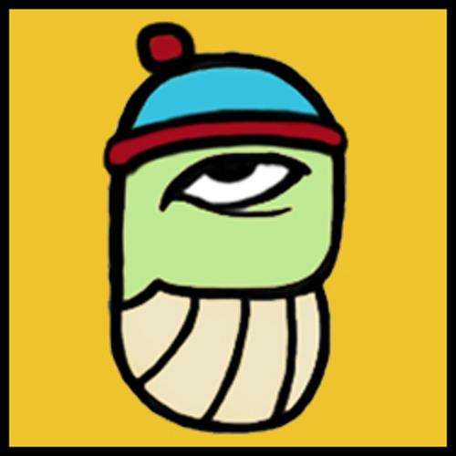 henku's avatar