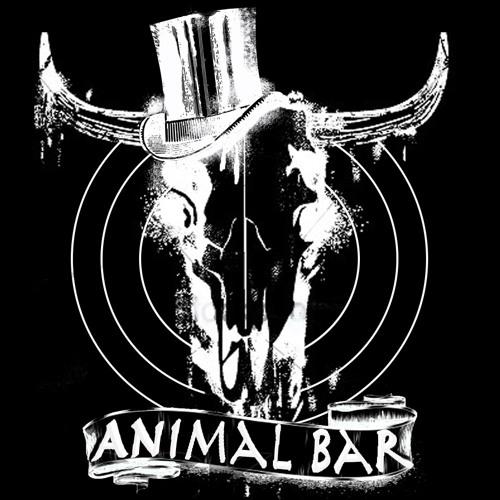 Animal Bar's avatar