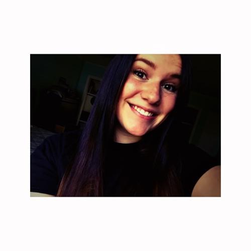 Adrienne Aucoin's avatar