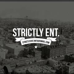 StrictlyMoneyGangMusic