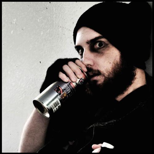 Rainman Shirriffs's avatar