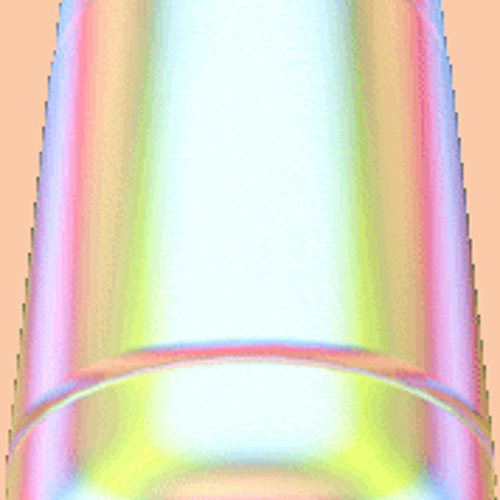 sledgehead's avatar