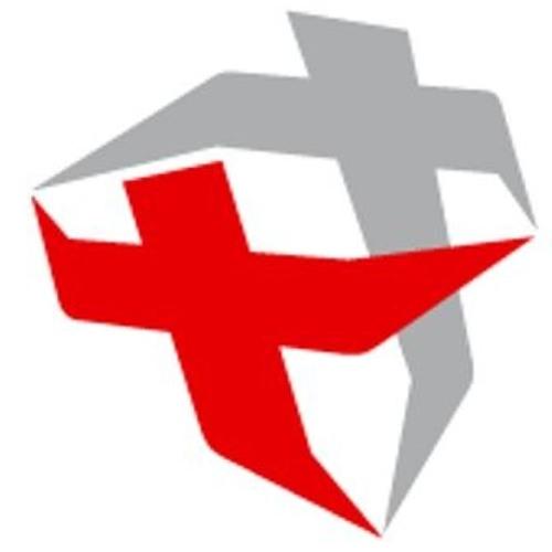 myTelkomcel's avatar