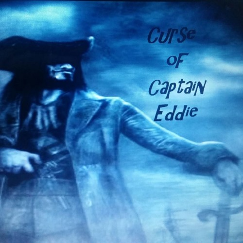 Curse of Captain Eddie's avatar