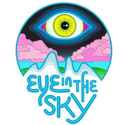 EyeintheSkyCollective's avatar