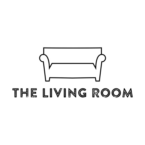 The Living Room's avatar