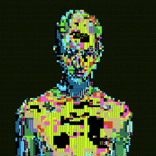 00's avatar