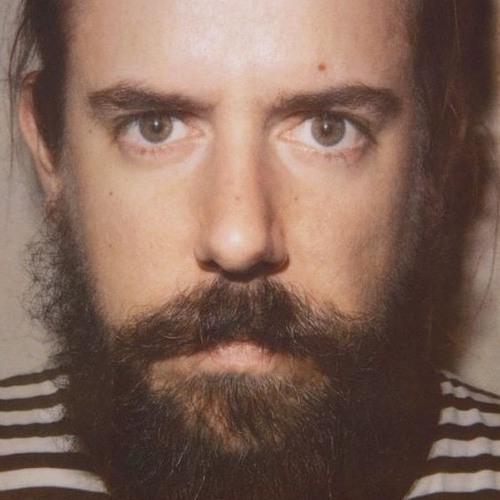 Lovefingers's avatar