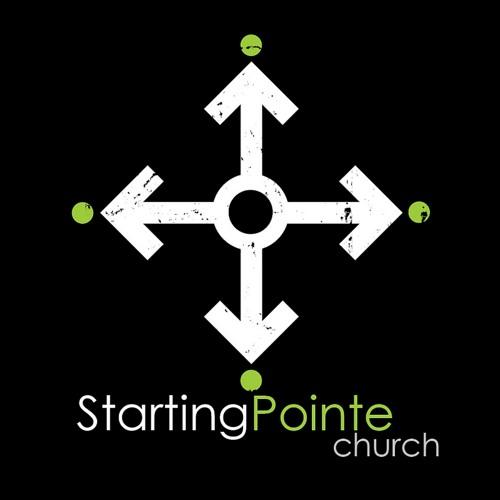 Starting Pointe Church's avatar