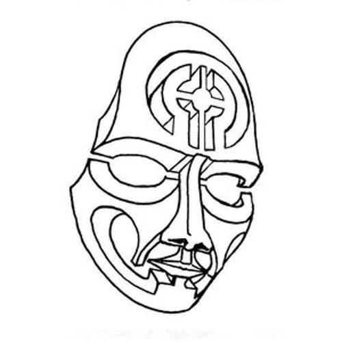 jericho-soundsystem's avatar