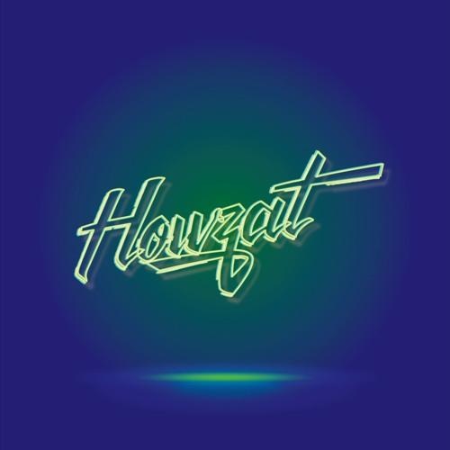 HOWZAT's avatar