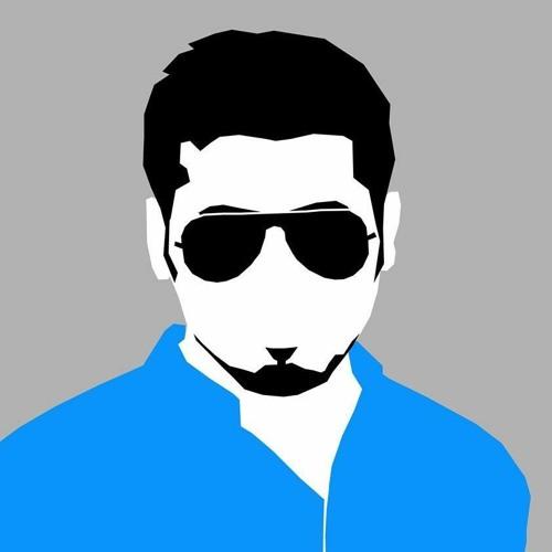 অদ্ভুত ছেলে (Stranger)'s avatar