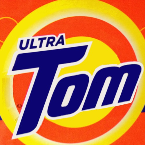 UltraTom's avatar