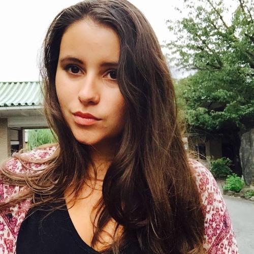 Charmaine Vivier 1's avatar