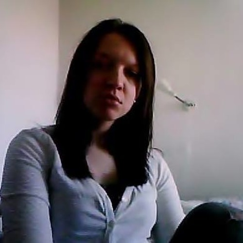 Hanna Braskén's avatar