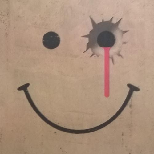 Shnootz's avatar