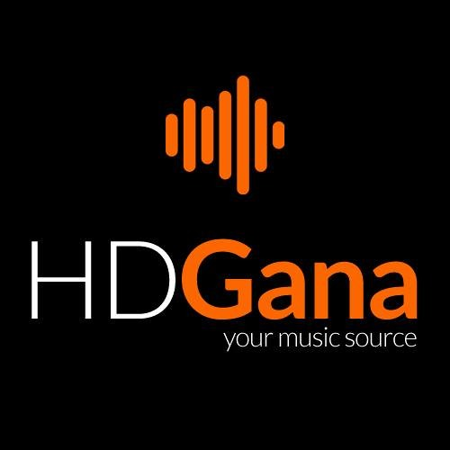 how to download songs off soundcloud