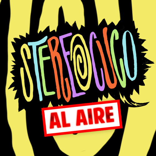 Stereocuco's avatar