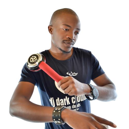 Dj-darkClouds's avatar