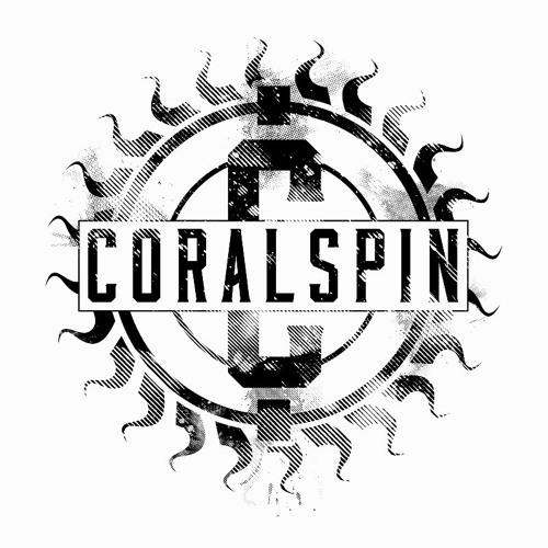 Coralspin's avatar