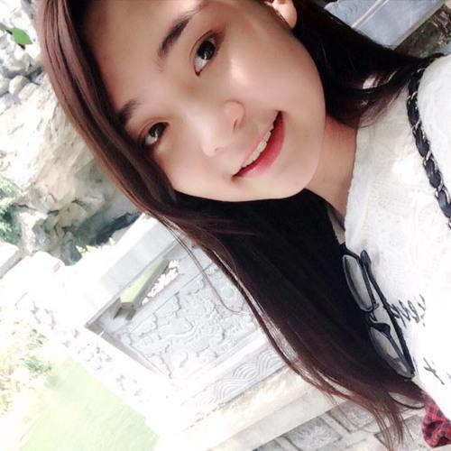 Hỏ Trang's avatar